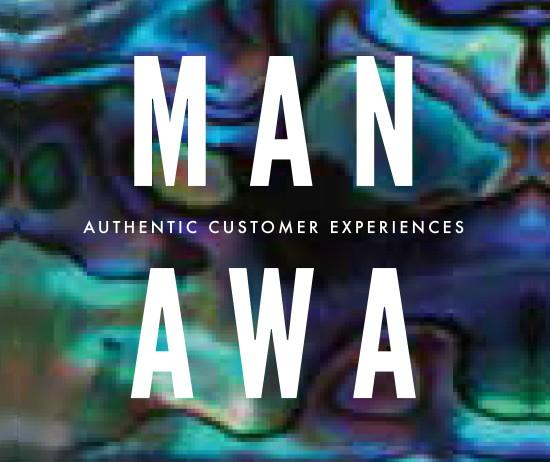 Manawa Brand ID Exploration